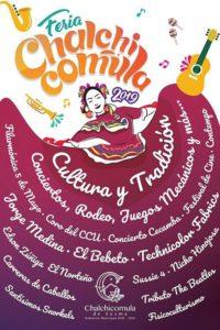 Puebla, Tlaxcala, Jalisco, Hidalgo, Campeche, Maleta de Viajes, finde semana, vacaciones, Estados, turismo