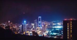 ciudades seguras, México, Maleta de Viajes, Propiedades.com, viajes, aventura