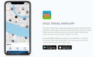 viajes, app, tecnología, turismo, aventura, Maleta de Viajesviajes, app, tecnología, turismo, aventura, Maleta de Viajes