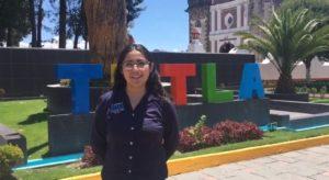 Tetla, Tlaxcala, turismo, aventura, Turismo, Maleta de Viajes, cultura