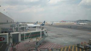 aeropuerto, viajes, pasajeros, aventura, turismo, Maleta de Viajes, vuelo