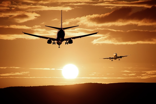 aeropuerto, Inegi, turistas, SECTUR, Miguel Torruco, viajes, Maleta de Viajes, aventura, economía
