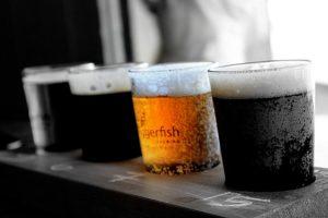 Día Internacional de la Cerveza, fin de semana, Maleta de Viajes, turismo, aventura, cerveza