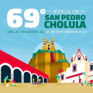 Querétaro, Puebla, Tlaxcala, Tabasco, Chiapas, turismo, aventura, Maleta de Viajes, cultura
