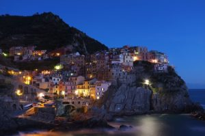 ADN, Maleta de Viajes, turismo, viajes, historia, cultura