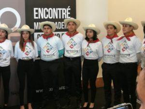 Expo Café, exposiciones, WTC, Veracruz, turismo, Maleta de Viajes, gastronomia, Asociación Mexicana de Cafés y Cafeterías de Especialidad AC