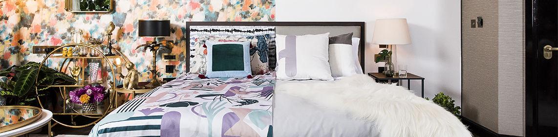 habitación, Hoteles.com, turismo, Londres, Maleta de Viajes, aventura