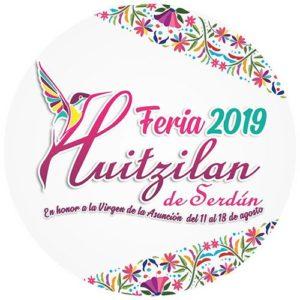 Maleta de Viajes, Zacatecas, Puebla, Hidalgo, Veracruz, turismo, estados, fin de semana