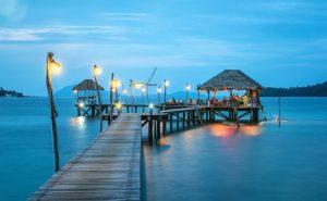 Sudáfrica, Rivera Maya, California, Europa, Caribe, Best Day, Maleta de Viajes, turismo, aventura, Día del Abuelo