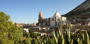 Chihuahua, Puebla, Chiapas, Oaxaca, S.L.P., Yucatán, Maleta de Viajes, turismo, Día Internacional de los Pueblos Indígenas