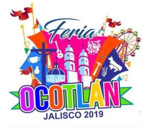 Feria, estados, Hidalgo Estado de México, Maleta de Viajes, turismo, aventura, Puebla, Jalisco, viaje