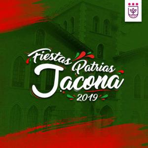 Michoacán, Morelos, Nuevo León, Zacatecas, Guanajuato, Maleta de Viajes, turismo, estados