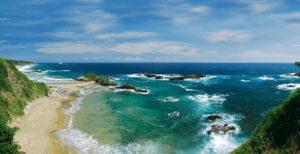 grito, Día de la Independencia, Maleta de Viajes, turismo, Oaxaca, Quintana Roo, CDMX, Cancún, aventuras