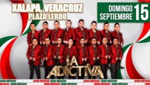 Puebla, Hidalgo, Día de la Independencia, Guanajuato, Tlaxcala, Estado de México, Veracruz, Maleta de Viajes, turismo