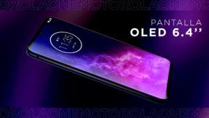 Motorola One Zoom, turismo, Maleta de Viajes, Maleta Tech, viajes, tecnología, AT&T, smartphone