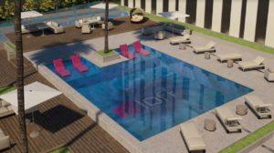 Grupo Presidente, Alof Querétaro, Marriott, Pet Friendly, hoteles, turismo, viajes, Maleta de Viajes, Braulio Arsuaga Losada, vacaciones, descanso, diversión
