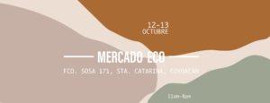 CDMX, eventos, fin de semana, cultura, Maleta de Viajes, aventura, turismo, Oktoberfest, Abierto Mexicano del Diseño