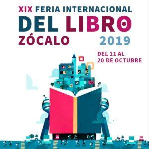CDMX, Museo de San Ildefonso, Museo de Arte Popular, eventos fin de semana, Maleta de Viajes, turismo, aventura, viajes