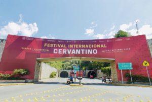 Estados, Maleta de Viajes, turismo, aventura, fin de semana, Guanajuato, Nuevo León, Jalisco, Hidalgo, Tlaxcala, cultura