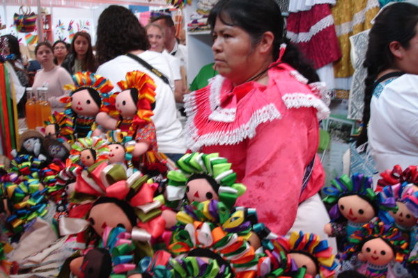 Maleta de Viajes, viajes, turismo, cultura, 1er Tianguis de Pueblos Mágicos, estados, Hidalgo, Pachuca