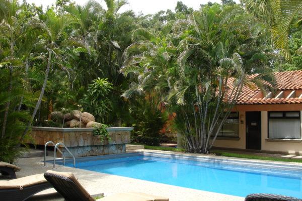 Maleta de Viajes, Chiapas, viajes, turismo, Estados, fin de semana, Hotel Palmareca, Chiapa de Corzo, Cañon del Sumidero, hoteles, Maleta Ahorro