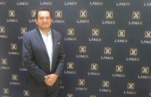 Lanix, Maleta Tech, Maleta de Viajes, Tecnología, serie Alfa, serie M, smartphone, turismo, viajes, fotografía