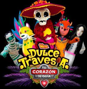 Maleta de Viajes, Grupo Gayosso, CDMX viajes, turismo, Mictlán, cultura, Día de Muertos, fin de semana, avetura, Chapultepec, SECTUR