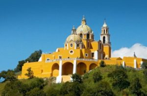 Maleta de Viajes, cerveza viajes, turismo, gastronomía, Notiviajeros, aventura, Propiedades.com