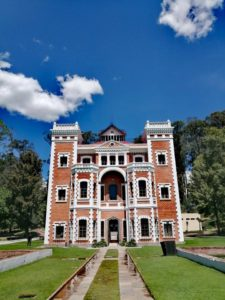 aventura, Chautla, Puebla, viajes, turismo, Maleta de Viajes, fin de semana