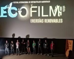 EcoFilm, museo, cine, turismo, Maleta de Viajes, viajes, cultura, CDMX, Cinépolis, medio ambiente, energías renovables