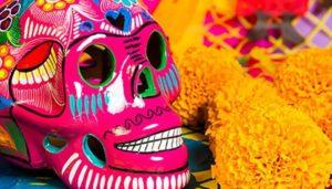 Maleta de Viajes, fin de semana, CDMX viajes, turismo, cultura, aventura, AT&T, Muévete en Bici