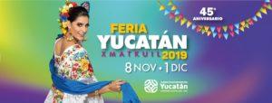 Maleta de Viajes, viajes, turismo, Estados, fin de semana, Estado de México, Sonora, Yucatán, Veracruz