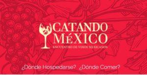 Maleta de Viajes, Chiapas, viajes, turismo, Estados, fin de semana, Tlaxcala, Jalisco, Guanajuato, Quintana Roo, Chiapas
