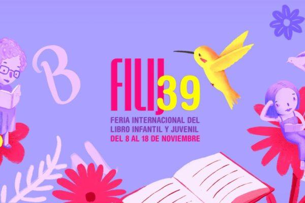 Maleta de Viajes, viajes, turismo, cultura, Filij, Cenart, Mérida, Porrúa