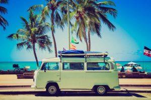 Maleta de viajes, turismo, turismo 3.0, millennials, milenials, millenials, Millennial Traveler Report, expedia, vivir como local, SGS Hospitality Experience, Jorge Zamora, Líder de Certificaciones y Mejora del Negocio en SGS México, lugares para viajar