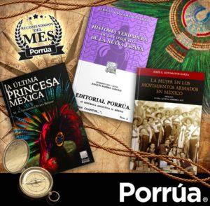 Maleta de Viajes, viajes, turismo, cultura, Porrúa, historia, libros
