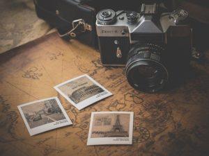 Maleta de Viajes, viajes, turismo, cultura, Buen Fin, Maleta Ahorro, descuentos, dinero