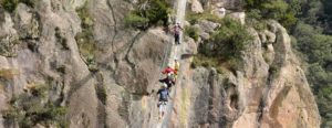 Maleta de Viajes, viajes, turismo, cultura, Estados, Chepe, Barrancas del Cobre, Chihuahua