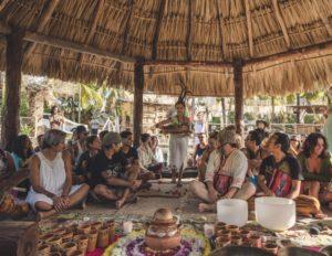 Maleta de Viajes, viajes, turismo, Navidad, Quintana Roo, Festival EET, medio ambiente, Maleta Eco,