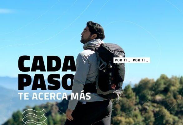 Maleta de Viajes, viajes, turismo, cultura, Maleta Deportiva, vacaciones, Sport City