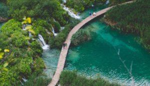 Maleta de Viajes, viajes, turismo, cultura, turismo ecológico, medio ambiente, Turismocity,