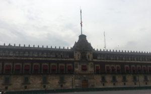 Maleta de Viajes, restaurantes, viajes, turismo, Estados, Notiviajeros, Michoacán, puntualidad, CDMX