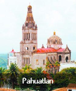 Maleta de Viajes, viajes, turismo, Estados, fin de semana, Estado de México, Puebla, Michoacán, Pahuatlán, Xicotepec