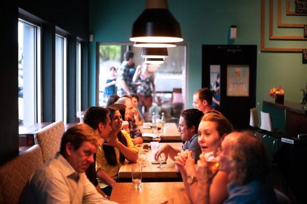 Maleta de Viajes, restaurantes, CDMX viajes, turismo, reviews, Notiviajeros