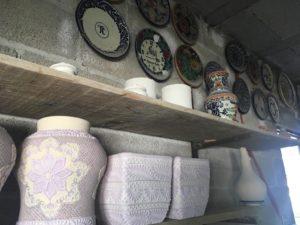 Maleta de Viajes, Tlaxcala, viajes, turismo, Estados, fin de semana, San Pablo del Monte, talavera, artesanías