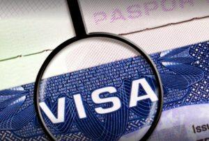 Maleta de Viajes, viajes, turismo, cultura, Estados Unidos, VISA, pasaporte, SRE