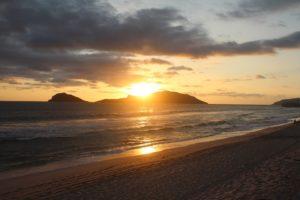 Maleta de Viajes, viajes, turismo, cultura, Estados, Campeche, Sinaloa, Veracruz, BestDay