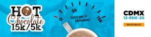 Maleta de Viajes, Hot Chocolate, CDMX viajes, turismo, cultura, aventura, museos, Metro