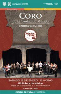 Maleta de Viajes, viajes, turismo, cultura, teatro, CDMX, cine, teatro, arte