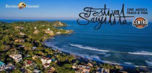 Maleta de Viajes, viajes, turismo, cultura, Estados, Zacatecas, Nayarit, Michoacán, Yucatán, Veracruz